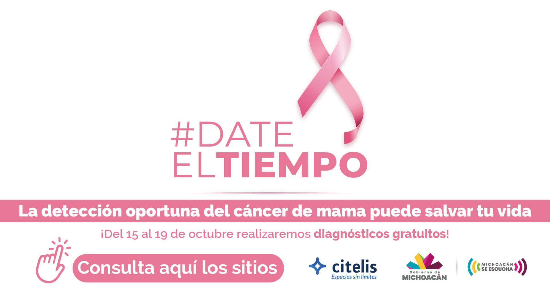 mes-cancer-mama