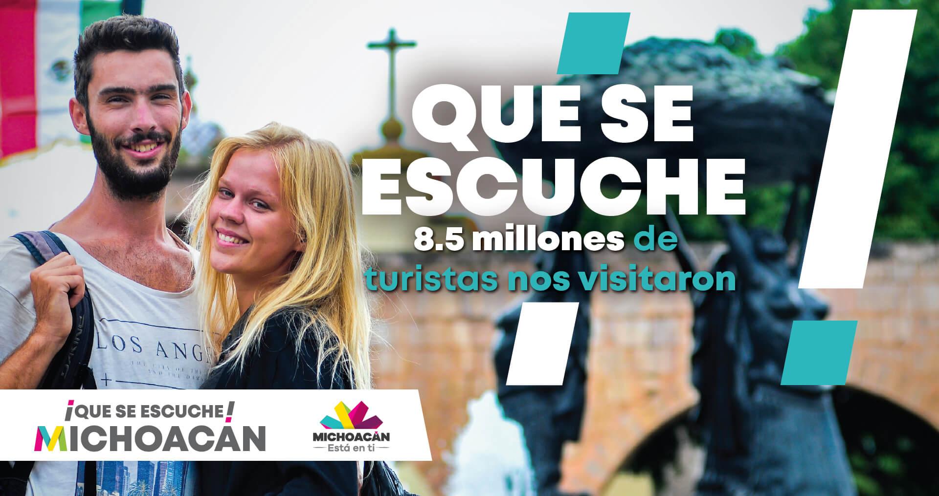 turismo-michoacan