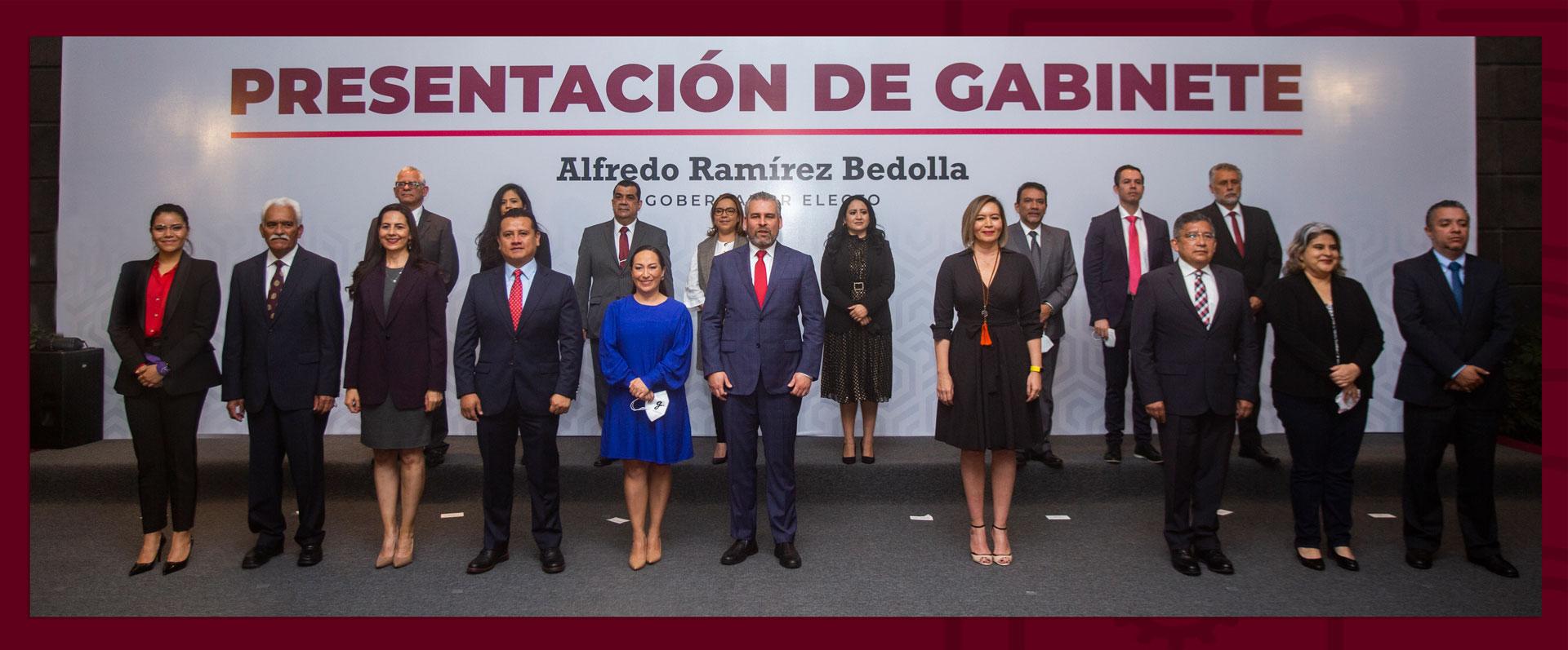 gabinete legal michoacán