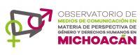 Observatorio de Medios Michoacán