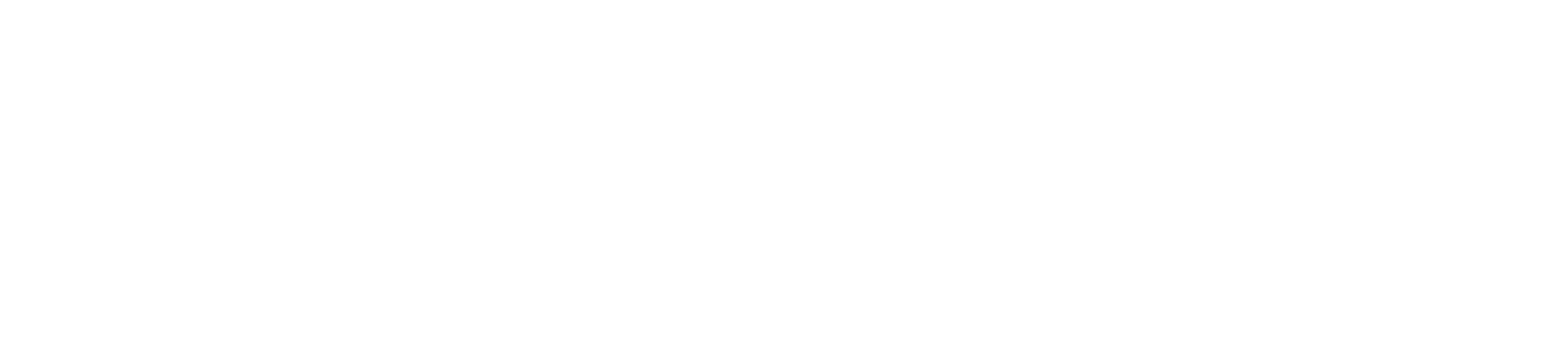 Logo de Michoacán está en ti